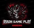 riadhgameplay avatar