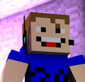 2_0 Neddy avatar