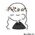 UserNotFound avatar