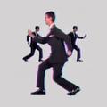 Flaffer avatar