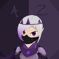 GamerAzelta avatar
