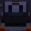 BarterChain65 avatar