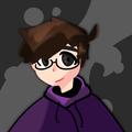 Lincu avatar