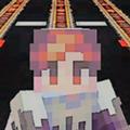 WaveOfWaves avatar