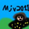 mjv2011 avatar