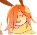 Raesin avatar