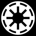 BenJo32m avatar