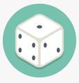 Sub2DiceComFort avatar