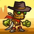 _dogman avatar