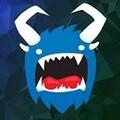 GOROITAX avatar