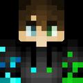 Hiker159 avatar