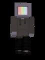 Mercata avatar