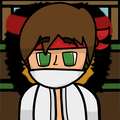 GetLionedTV avatar