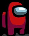 robikraft avatar