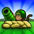 PiCO109 avatar