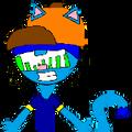 MediaAzure The Cat avatar