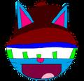 MediaAzure The Blue Cat avatar