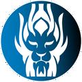 LionCheater avatar