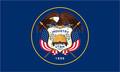 Utah avatar