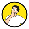 RickStudios avatar