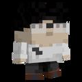 RickTheModder avatar