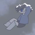 PirateFoe avatar