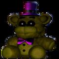 MrNobodyIdk avatar