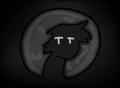 BuckMC avatar
