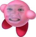 SpiderMolephant avatar