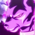 Beerus_Sama avatar