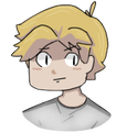 Withinder avatar