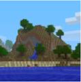 player536465 avatar