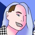 CaptainCat017 avatar