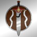 Eskipar avatar