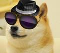 Slaofosix avatar