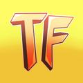 TotalFreedom avatar