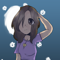 deusuai avatar