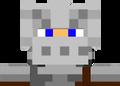 Knighty_builds avatar