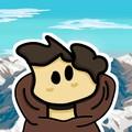 Hykio avatar
