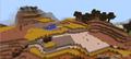 Diamonds1234910 avatar