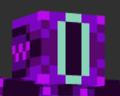 -graverobber- avatar