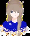 Amaney avatar