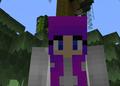 Ellia1825 avatar