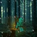 PashedMotatoes avatar
