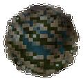 Corbit avatar