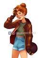Ginny_Weasley_2020 avatar