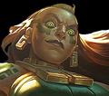 HanckBR avatar