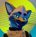 Yazur avatar