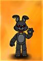 Fetch_The_Dog avatar