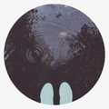 strawberryrain avatar